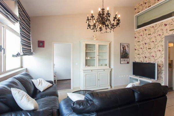 Apartment Viva La Vida - фото 7