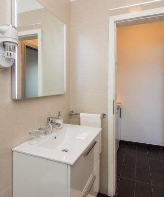 Apartments ZoomZoom - фото 12