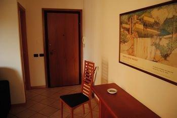 Apartment Via Nullo 2 - фото 14