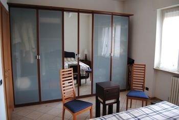 Apartment Via Nullo 2 - фото 8