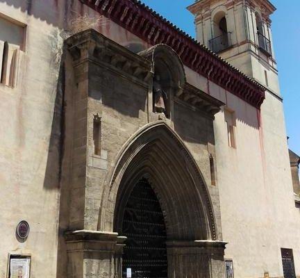 Sun Sevilla - фото 7
