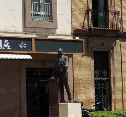 Sun Sevilla - фото 8