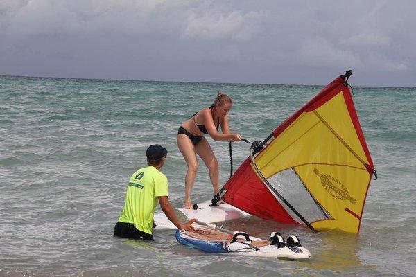 Adosado Playa Almadrava - фото 20