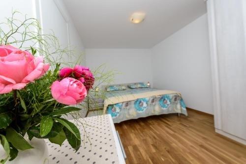 Apartment Pavlina - фото 12