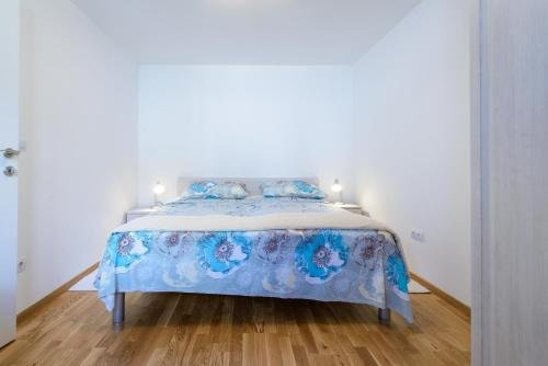 Apartment Pavlina - фото 13