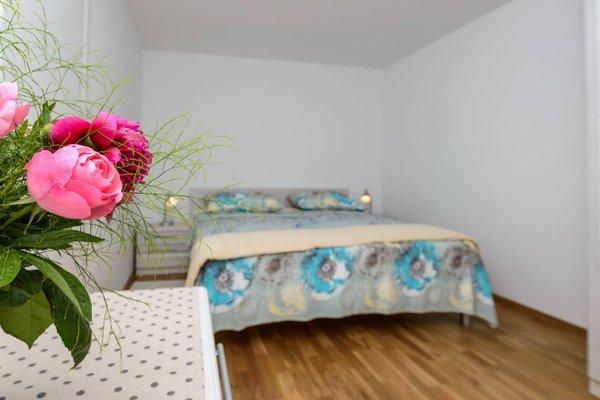 Apartment Pavlina - фото 14
