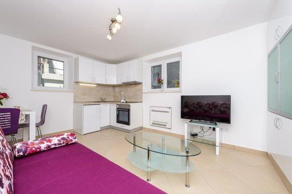 Apartment Pavlina - фото 3
