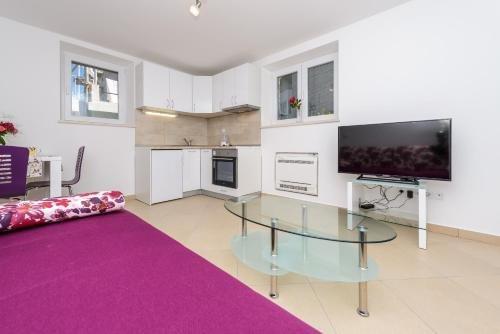 Apartment Pavlina - фото 4