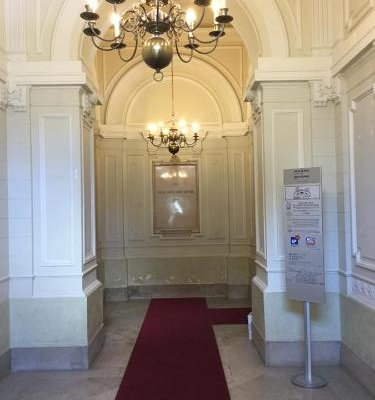 Le Cupole di Trieste - фото 14