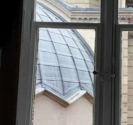 Le Cupole di Trieste - фото 23