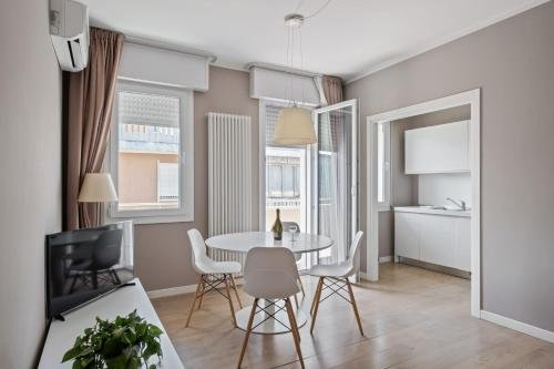 MyPlace Porta San Giovanni Apartments - фото 50