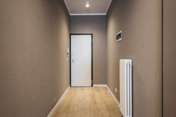 MyPlace Porta San Giovanni Apartments - фото 11