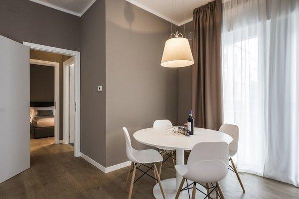 MyPlace Porta San Giovanni Apartments - фото 13
