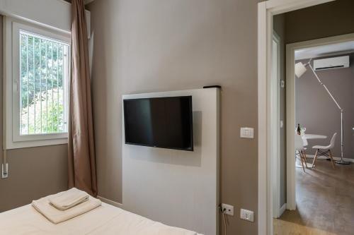 MyPlace Porta San Giovanni Apartments - фото 20