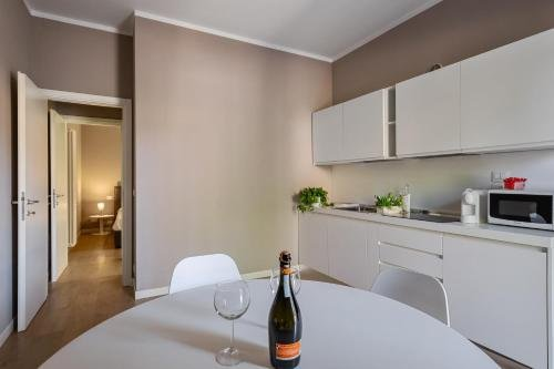 MyPlace Porta San Giovanni Apartments - фото 23