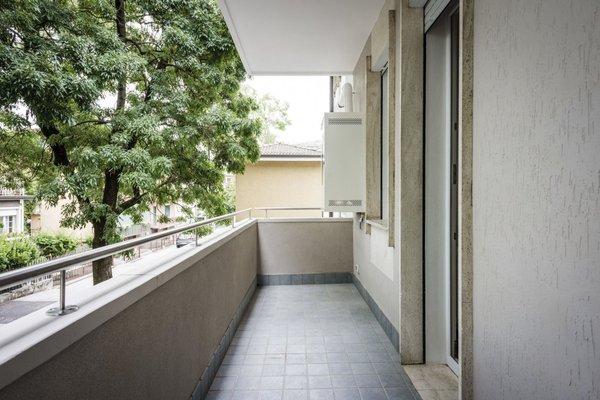 MyPlace Porta San Giovanni Apartments - фото 4