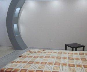 Apartamenti Posutocino Balti Moldova