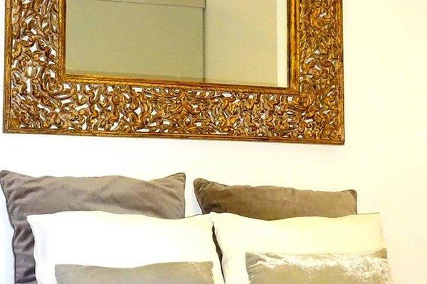 Oliveirinhas Apartment - фото 15