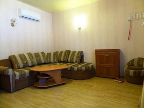 Lunacharskogo 326 Apartment - фото 11