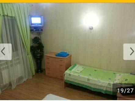Lunacharskogo 326 Apartment - фото 4