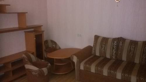 Lunacharskogo 326 Apartment - фото 7