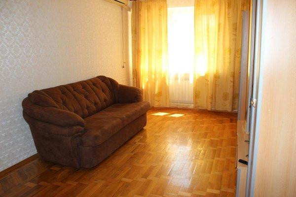 Apartment on Kirova 74 kv 5 - фото 5
