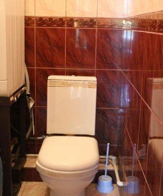 Apartment on Kirova 74 kv 5 - фото 8
