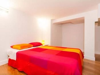 Holi-Rent Duplex Descalzos E - фото 4