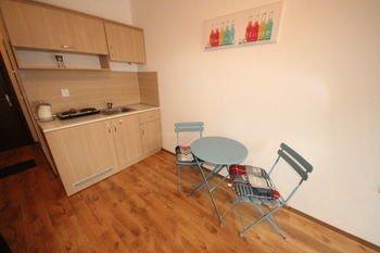 Menada Apartments in Gerber Residence - фото 5