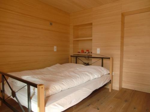 P 8 Suite - фото 2