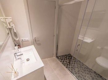 Apartamento Palmeras 1.1 - фото 11