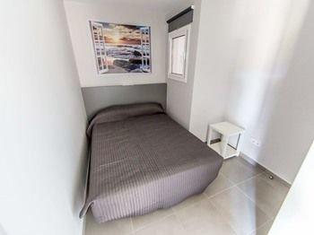 Apartamento Palmeras 1.1 - фото 10