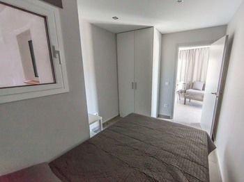Apartamento Palmeras 1.1 - фото 6