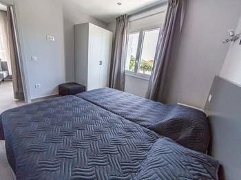 Apartamento Palmeras 1.1 - фото 9
