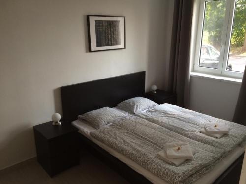 Apartmany Hlohovec - фото 11