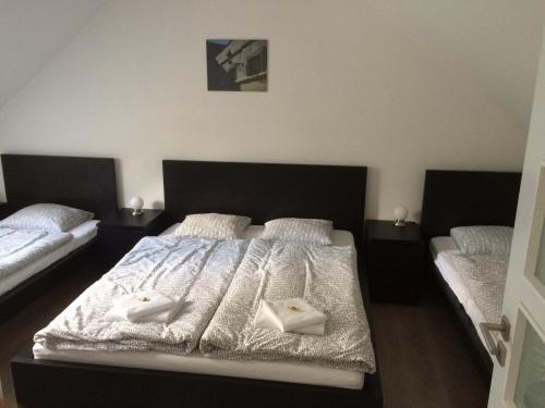 Apartmany Hlohovec - фото 1