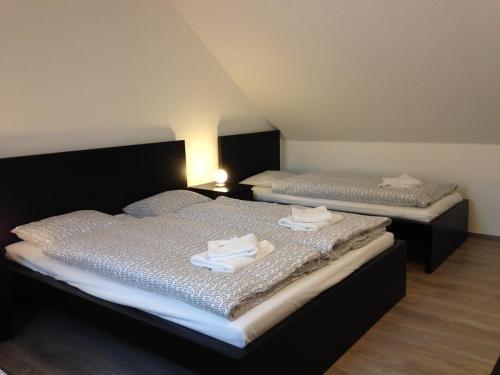 Apartmany Hlohovec - фото 2