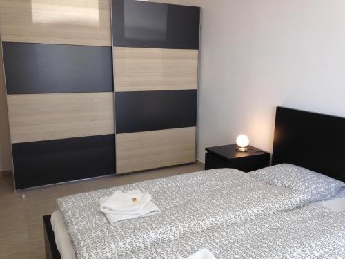 Apartmany Hlohovec - фото 3