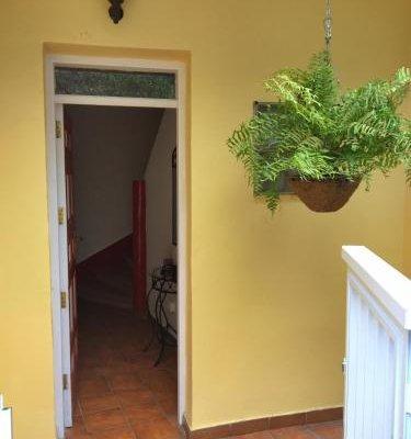 Casa Abuelo Pepe - фото 21