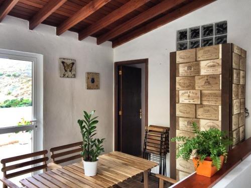 Casa Abuelo Pepe - фото 6