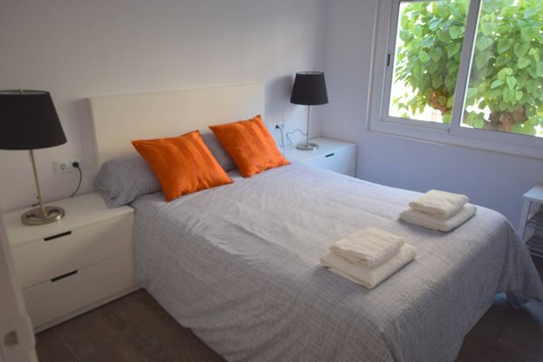 Castelldefels Playa - фото 1