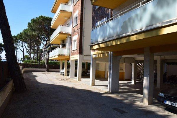 Castelldefels Playa - фото 5