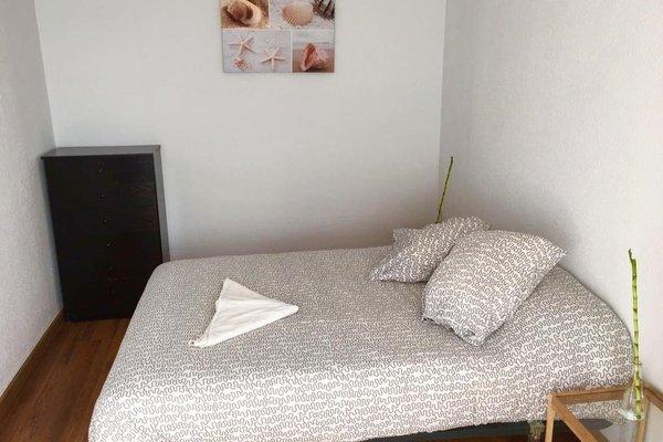 Apartment Maladeta - фото 1