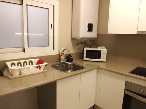 Apartment Maladeta - фото 18
