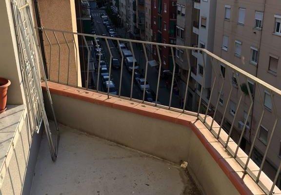 Apartment Maladeta - фото 21