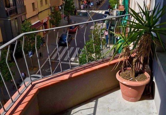 Apartment Maladeta - фото 22
