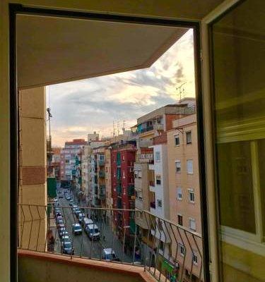 Apartment Maladeta - фото 23