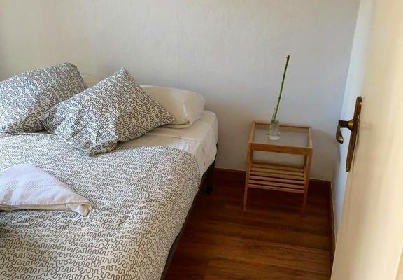 Apartment Maladeta - фото 3