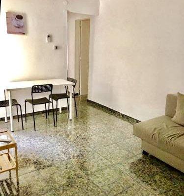 Apartment Maladeta - фото 7