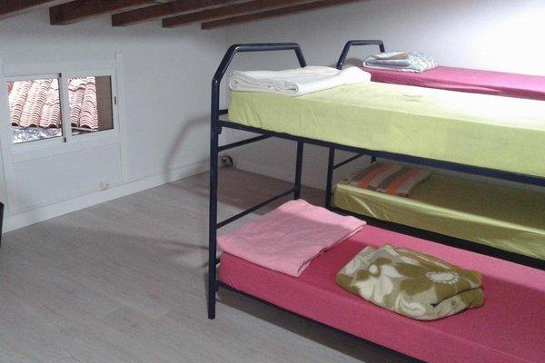 Casa Txakainlo - фото 3